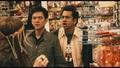 Harold & Kumar Escape from Guantanamo Bay - harold-and-kumar screencap