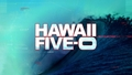 Hawaii Five-O - hawaii-five-o photo