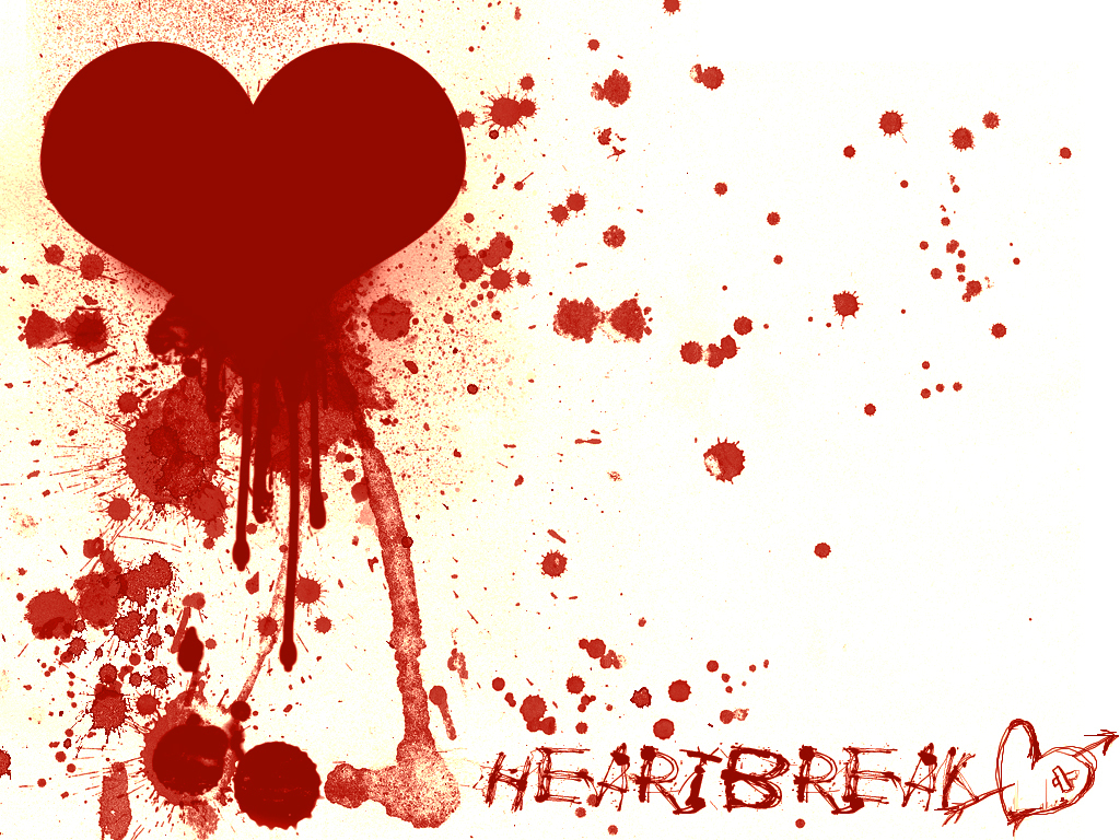 Love Breakup Wallpaper In Hd : love break up quotes in hindi sad love breakup quotes ...