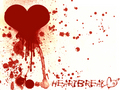 Heartbreak - sad-songs wallpaper