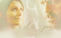 Huddy - Help Me - house-md wallpaper