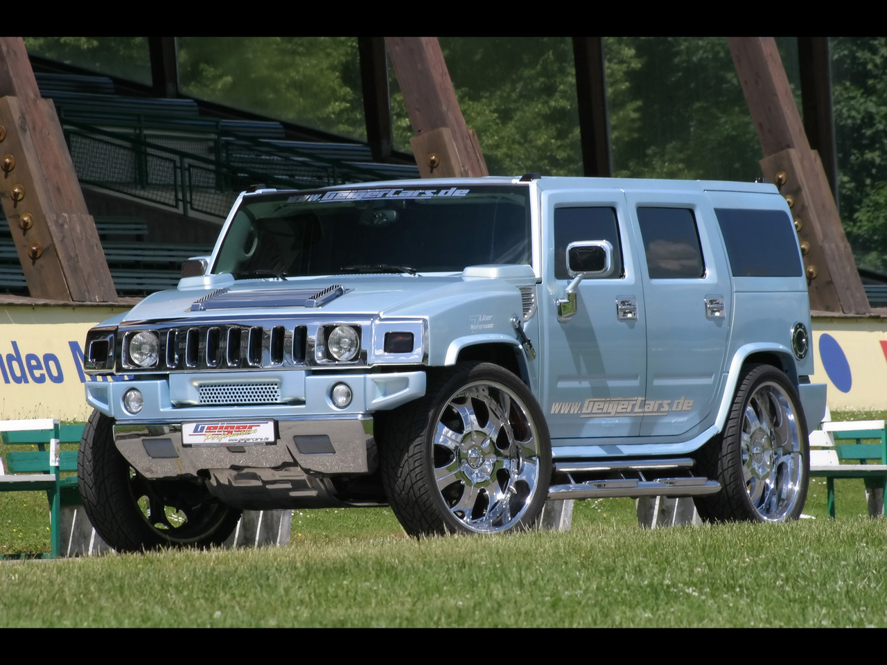 Hummers Images Hummer Hd Wallpaper And Background Photos 14929557