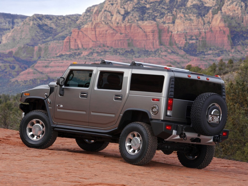 Hummer car price in india list 14