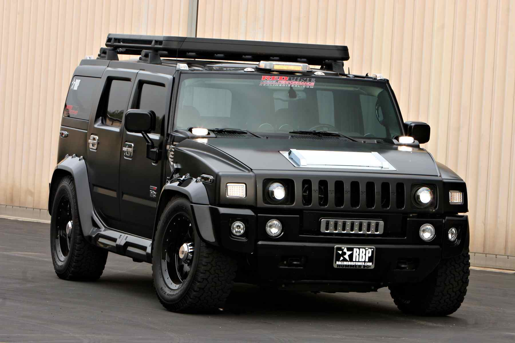 Hummers Images Hummer Hd Wallpaper And Background Photos 14929576