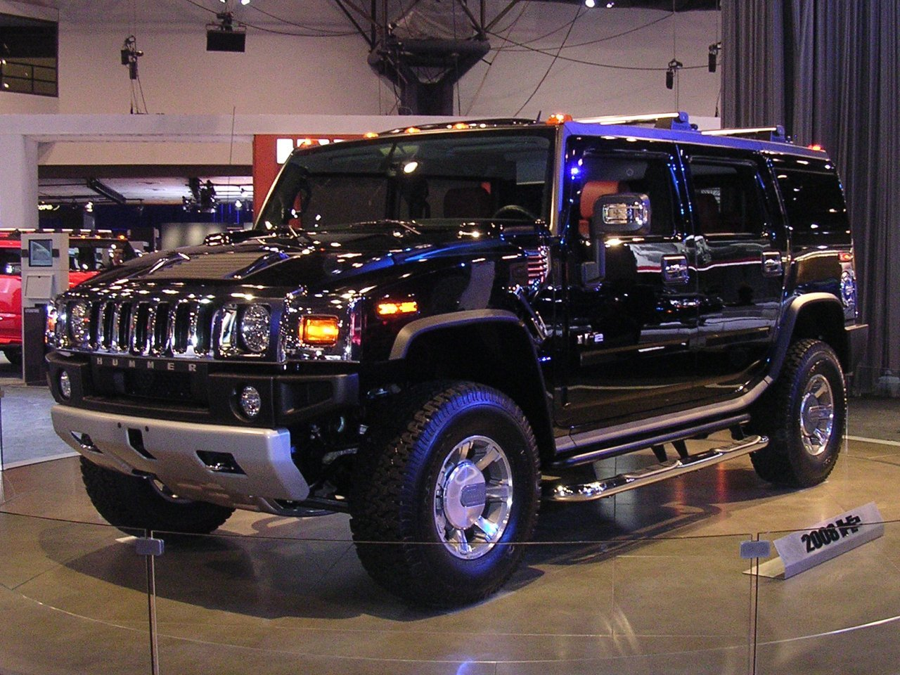 hummers images hummer hd wallpaper and background photos. Black Bedroom Furniture Sets. Home Design Ideas