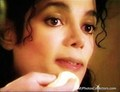 I LOVE YOU. - michael-jackson photo