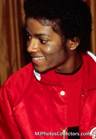 ILove_MJ So very much :D <33