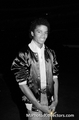 ILove_MJ  So very much :D <33 - michael-jackson photo