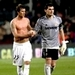 Iker & David