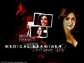Isles - rizzoli-and-isles wallpaper