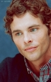James - james-marsden fan art