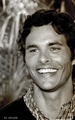 James♥ - james-marsden fan art