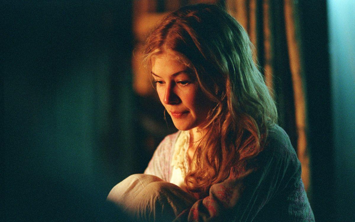 Jane - Jane Bennet Photo (14954719) - Fanpop