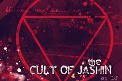 Jashin