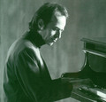 Jean-Jacques Goldman