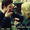 Jeyton &lt;3 - peyton-and-jake Icon