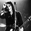 Joan Jett - joan-jett Icon