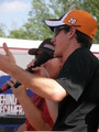 Joey Logano Darlington - joey-logano photo