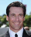 Jon Hamm - 2010 Creative Arts Emmy Awards - jon-hamm photo