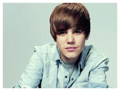 Justin Bieber!<3 - justin-bieber photo