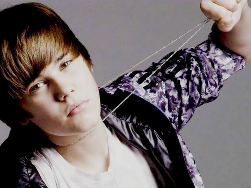 Justin Bieber My Cute - justin-bieber photo