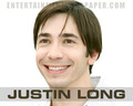 Justin - justin-long wallpaper