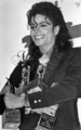 KING OF POP!!!!!!!!!!!!!!!!!!!!! - michael-jackson photo