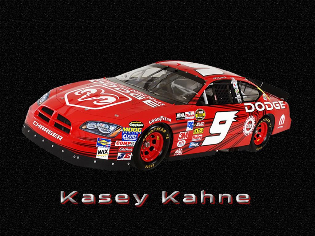 Kasey-kasey-kahne-14923679-1024-768.jpg
