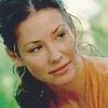 Kate Austen photo entitled Kate Austen