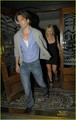 Kate Winslet & Louis Dowler: Holding Hands - kate-winslet photo