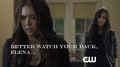 Katherine&Elena