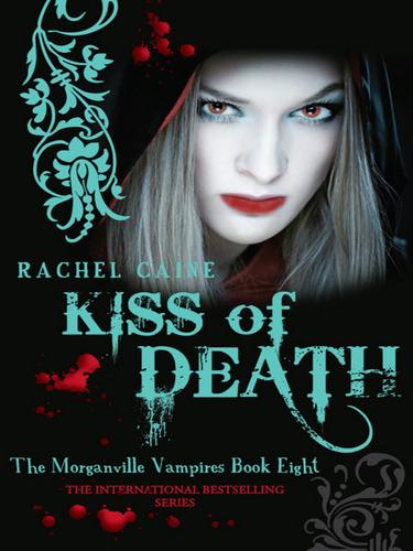 baciare of Death