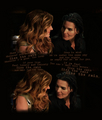 Kiss the Rain - rizzoli-and-isles-shippers fan art