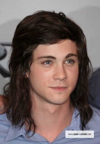 logan lerman wikilogan lerman instagram, logan lerman gif, logan lerman 2017, logan lerman tumblr, logan lerman vk, logan lerman photoshoot, logan lerman movies, logan lerman twitter, logan lerman gif hunt, logan lerman wiki, logan lerman fury, logan lerman wikipedia, logan lerman imdb, logan lerman insta, logan lerman tumblr gif, logan lerman site, logan lerman listal, logan lerman film, logan lerman foto, logan lerman kinopoisk