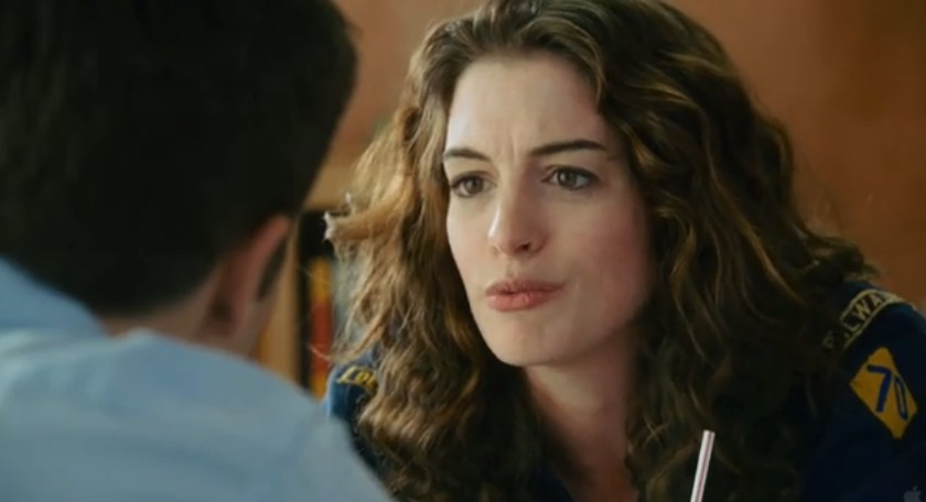 anne hathaway love and other drugs. Love and Other Drugs