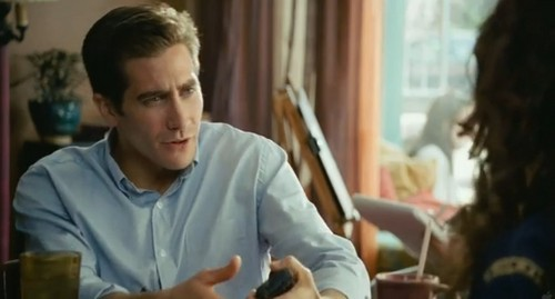 Jake Gyllenhaal images Love and Other Drugs wallpaper and ...