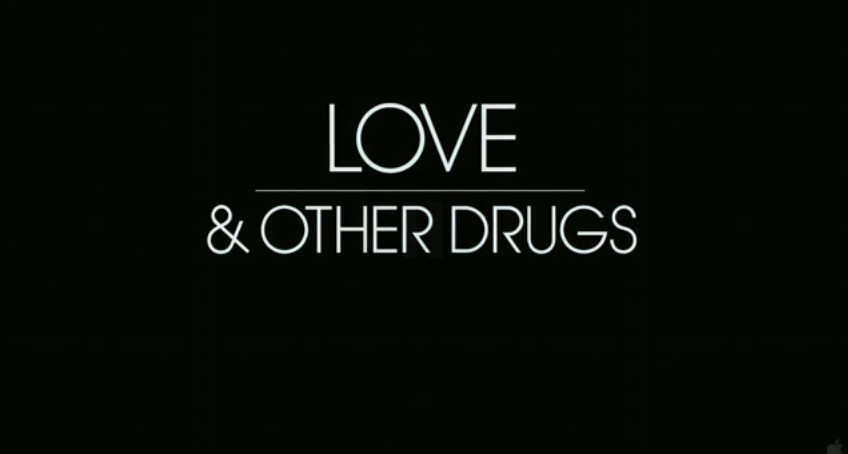 how do you watch love and other drugs online for free ...