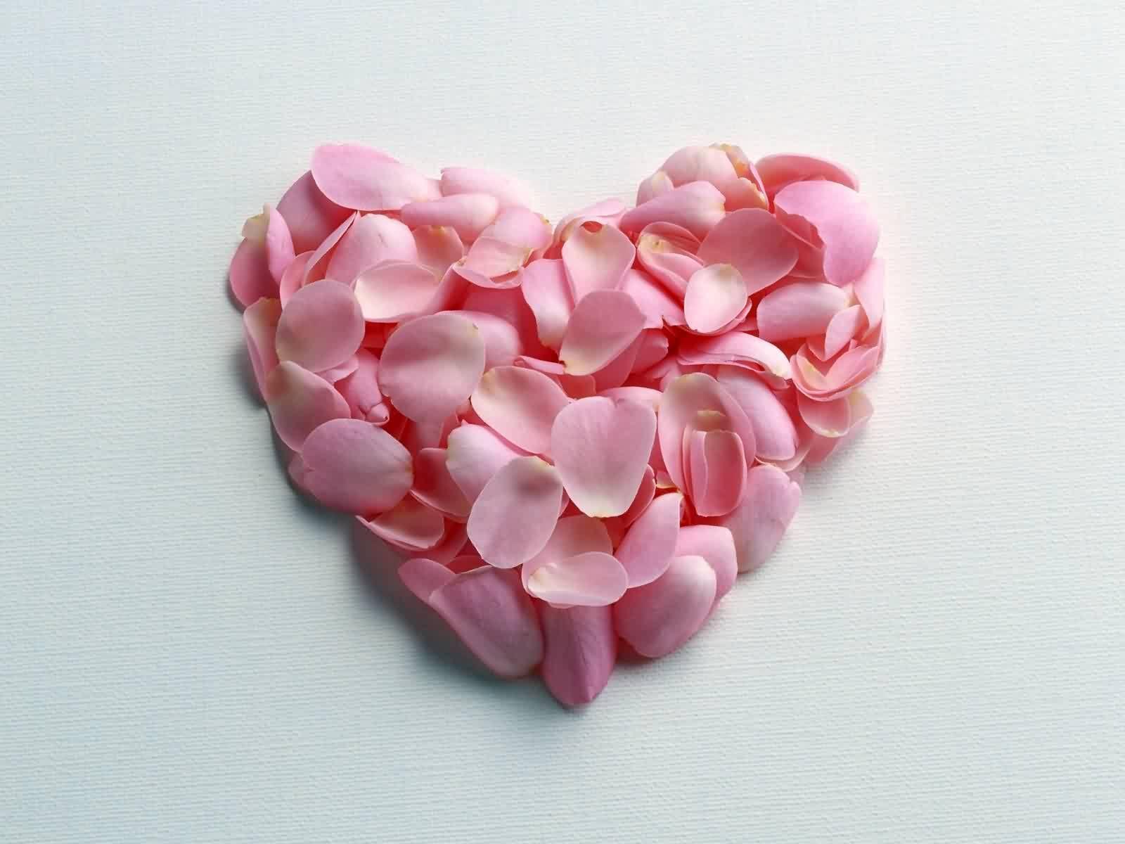 Love love 14984228 1600 1200