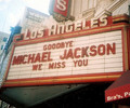 MICHAELICIOUS - michael-jackson photo