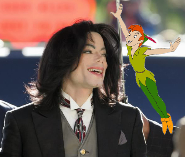 http://images4.fanpop.com/image/photos/14900000/MJ-photoshop-michael-jackson-14903730-593-503.jpg