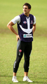 Matthew Pavlich - australian-football-league photo