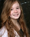 Meet Ellie Darcey-Alden, the 10-year-old actress cast as Lily Evans in Deathly Hallows