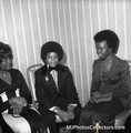 Michael's early years (: - michael-jackson photo
