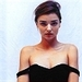 Miranda  - miranda-kerr icon