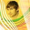 Nate - nate-archibald Icon