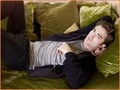 New/old Rob's outtakes by Stewart Shining in HQ  - twilight-series photo