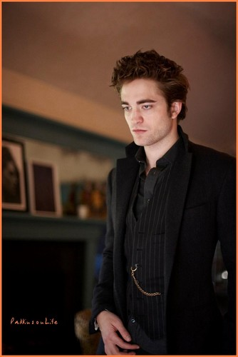New/old Rob's outtakes sa pamamagitan ng Stewart Shining in HQ