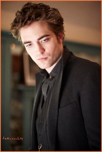 New/old Rob's outtakes par Stewart Shining in HQ