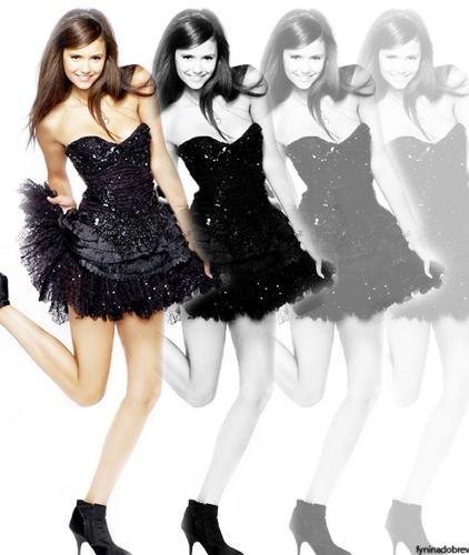 Nina♥