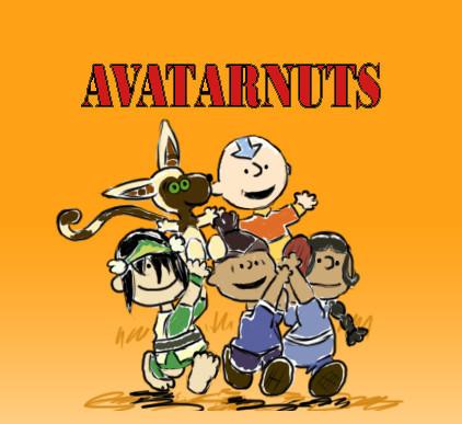 Nuts!!